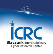 TAU Blavatnik ICRC rigorous scientific research directly impacts policy