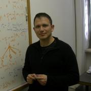 Prof. Amir Globerson