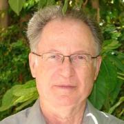 Prof. David Horn