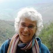 Dr. Metsada Pasmanik-Chor