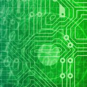 The Nature of Cyber Threats & The Road to Cyber Security Regulation