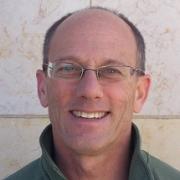 Prof. Neil Gandal