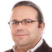 Prof. Joachim Meyer