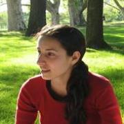 Dr. Sharon Shoham Buchbinder
