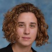 Dr. Ayala Arad