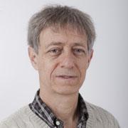Prof. Hanoch Levy