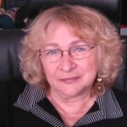 Prof. Ina Weiner