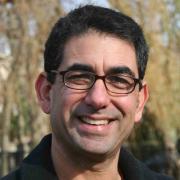 Prof. Ran Canetti